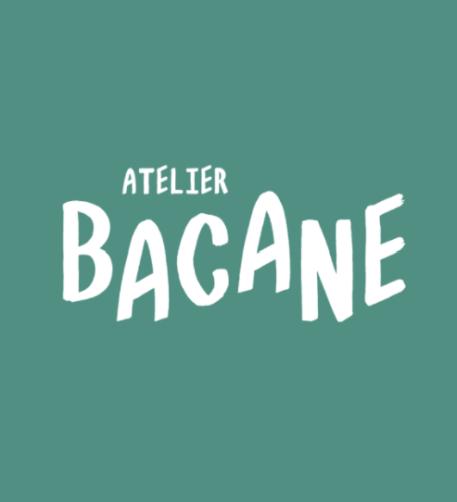 Atelier Bacane