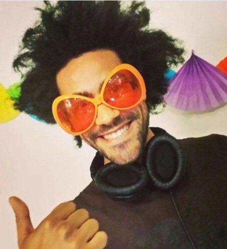 DJ ZIMAN