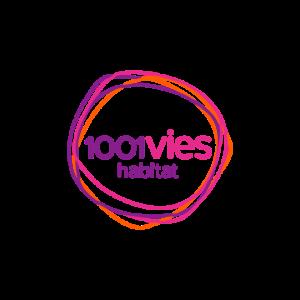 logo-1001-vies-habitat