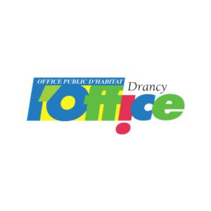 logo-drancy