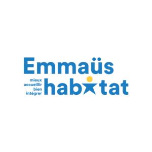 logo-emmaus-habitat