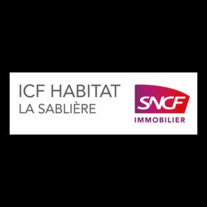 logo-icf-habitat-la-sabliere