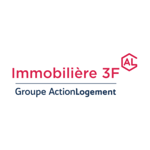 logo-immobiliere-3f