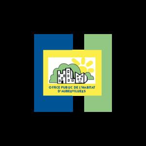 logo-oph-aubervilliers