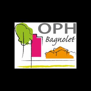logo-oph-bagnolet