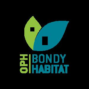 logo-oph-bondy-habitat
