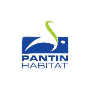 logo-pantin-habitat-e1556109567931