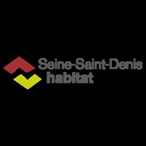 logo-ssdh