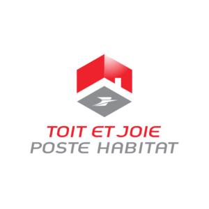 logo-toit-et-joie