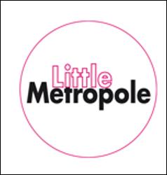 LITTLE METROPOLE
