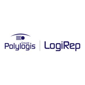 logo-logirep